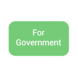 Augmented Reality Solutions for Government